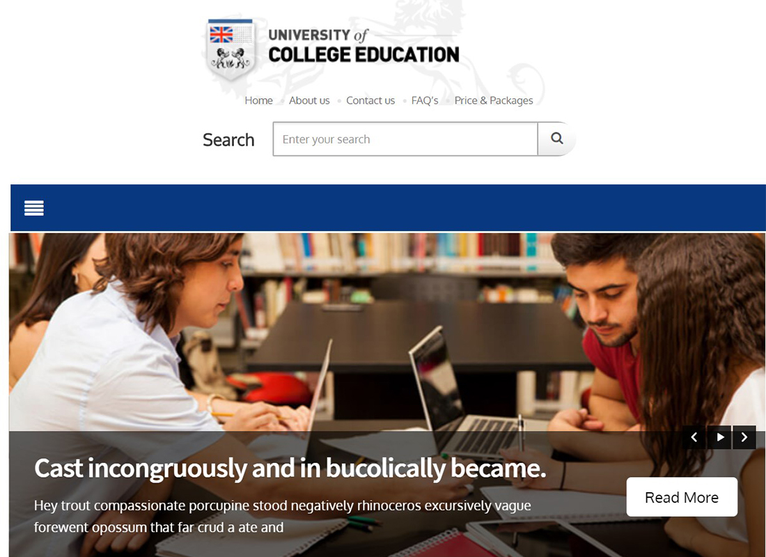 university-education-responsive-wordpress-theme
