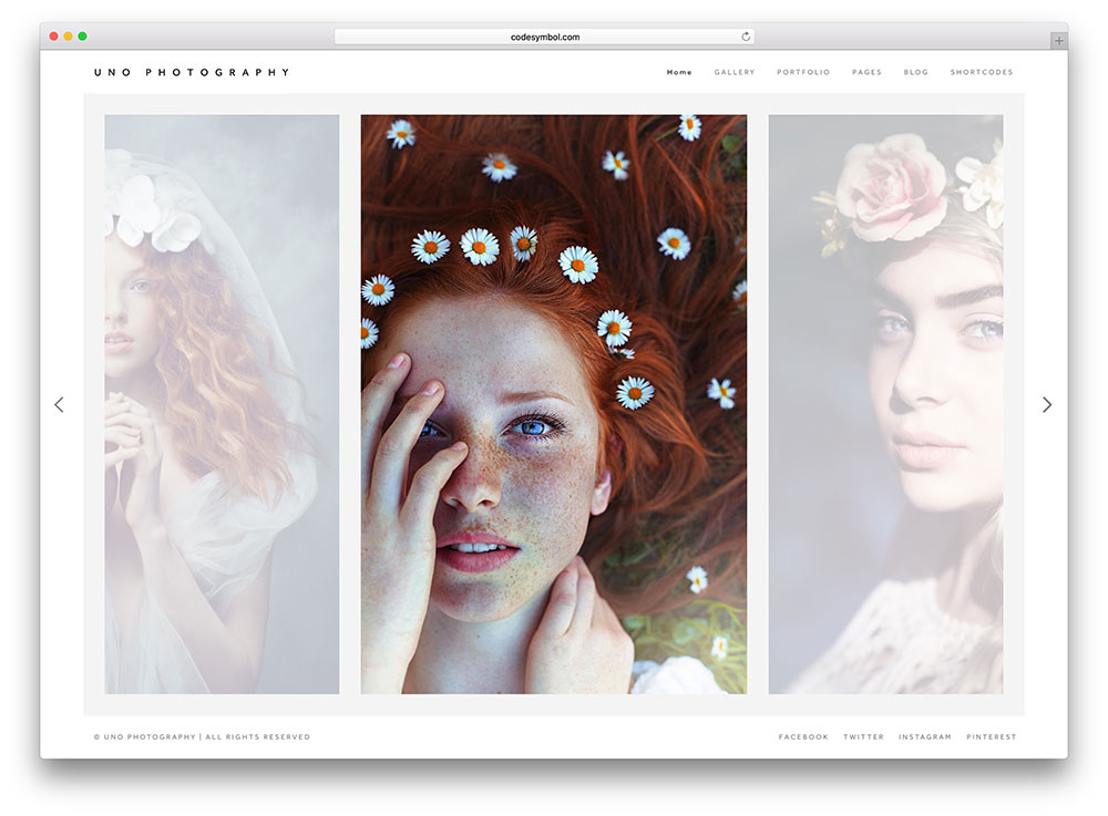 uno-light-photography-wordpress-theme