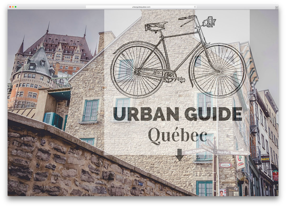 urbanguidequebec-urban-explorer-website-example