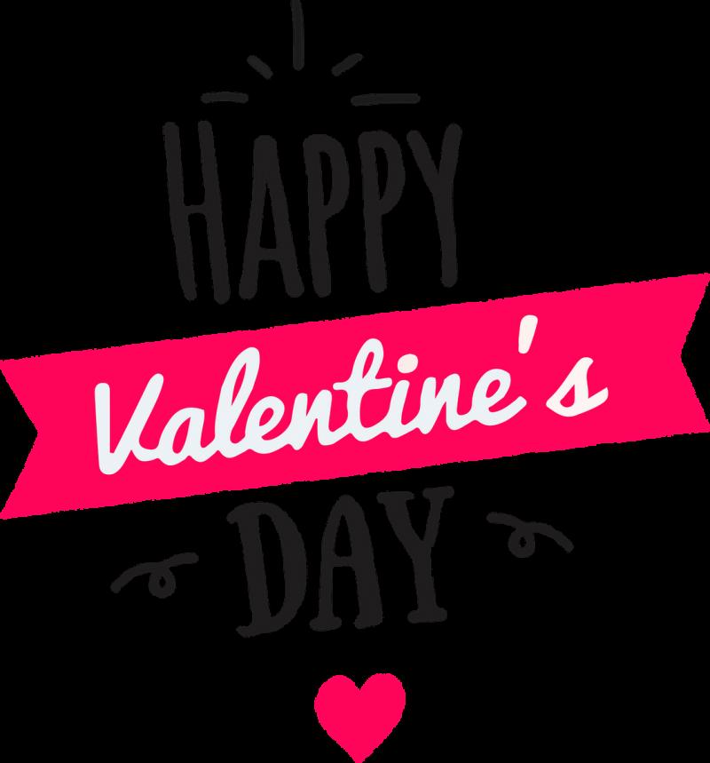 Valentine-day-branding-mockups-set