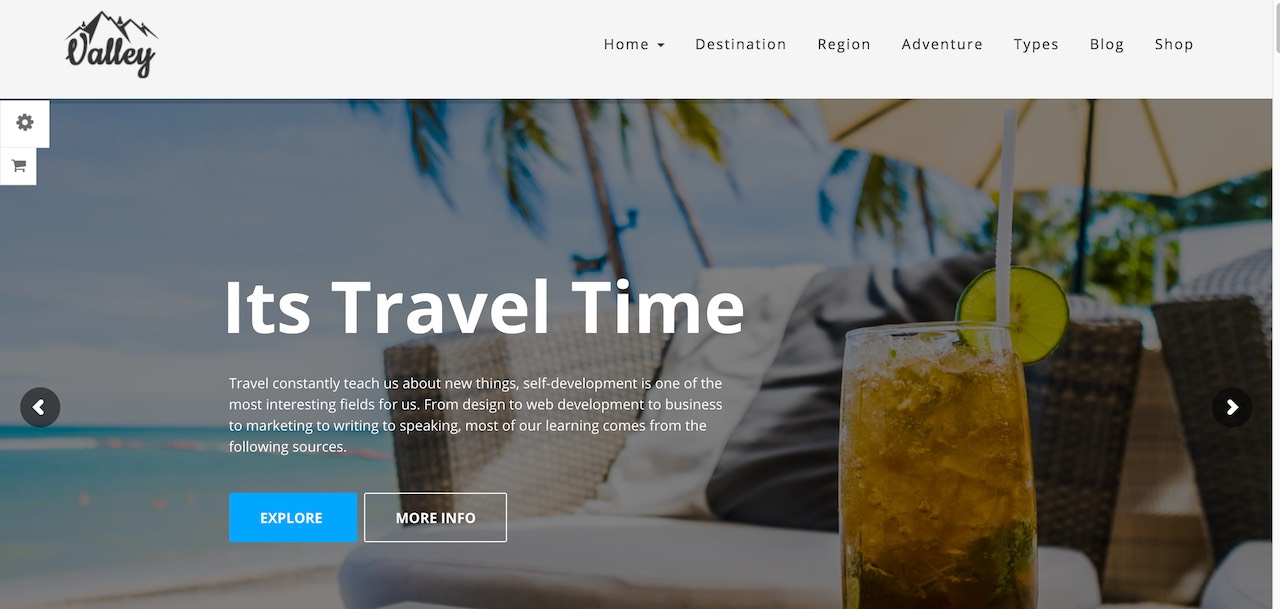 valley-fullfeatured-tour-travel-agency-wordpress-theme-CL