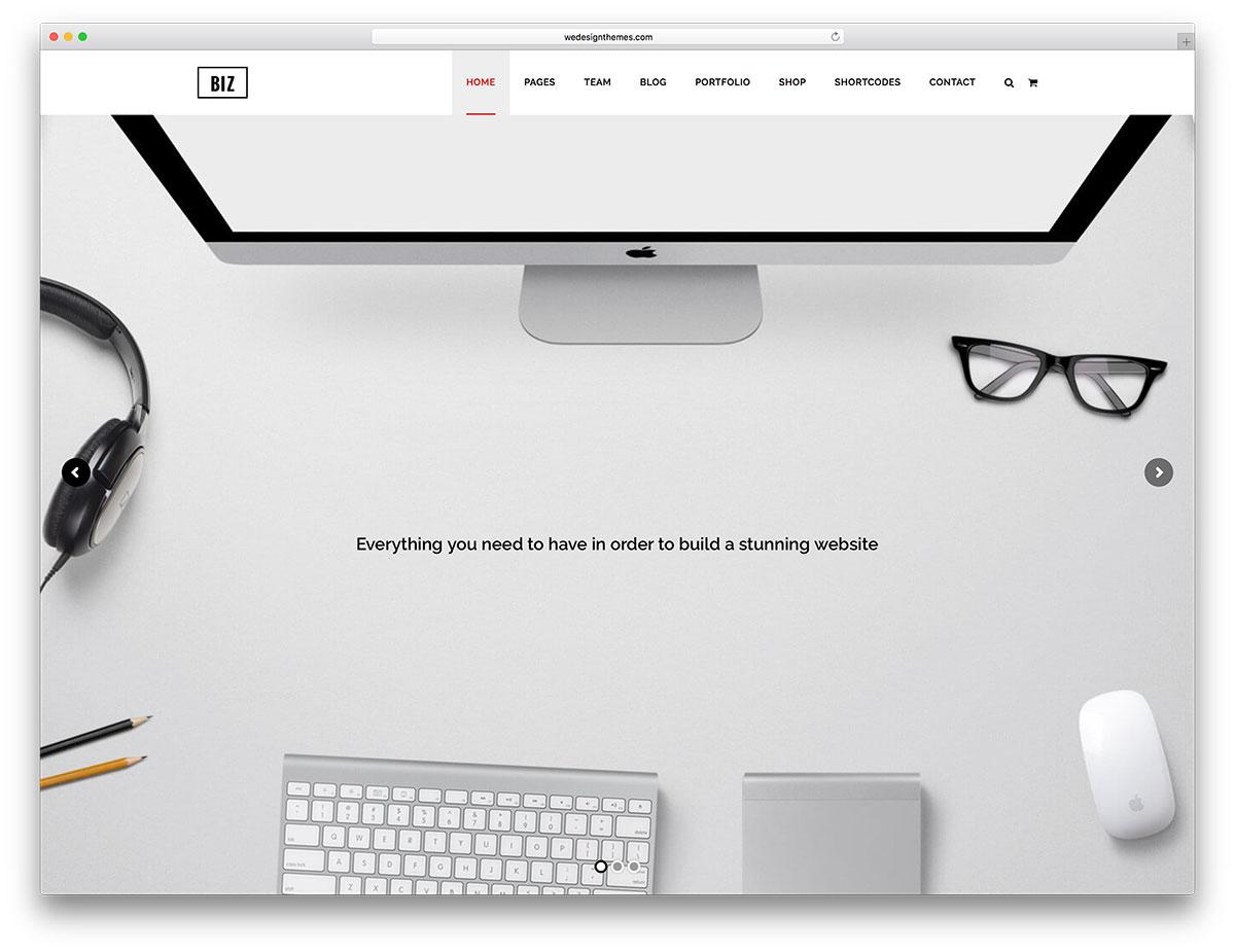 veda-multipurpose-wordpress-theme.jpg