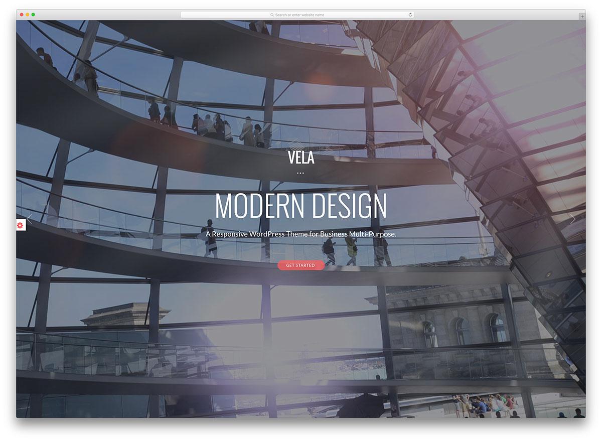 vela-fullscrreen-ajax-powered-theme