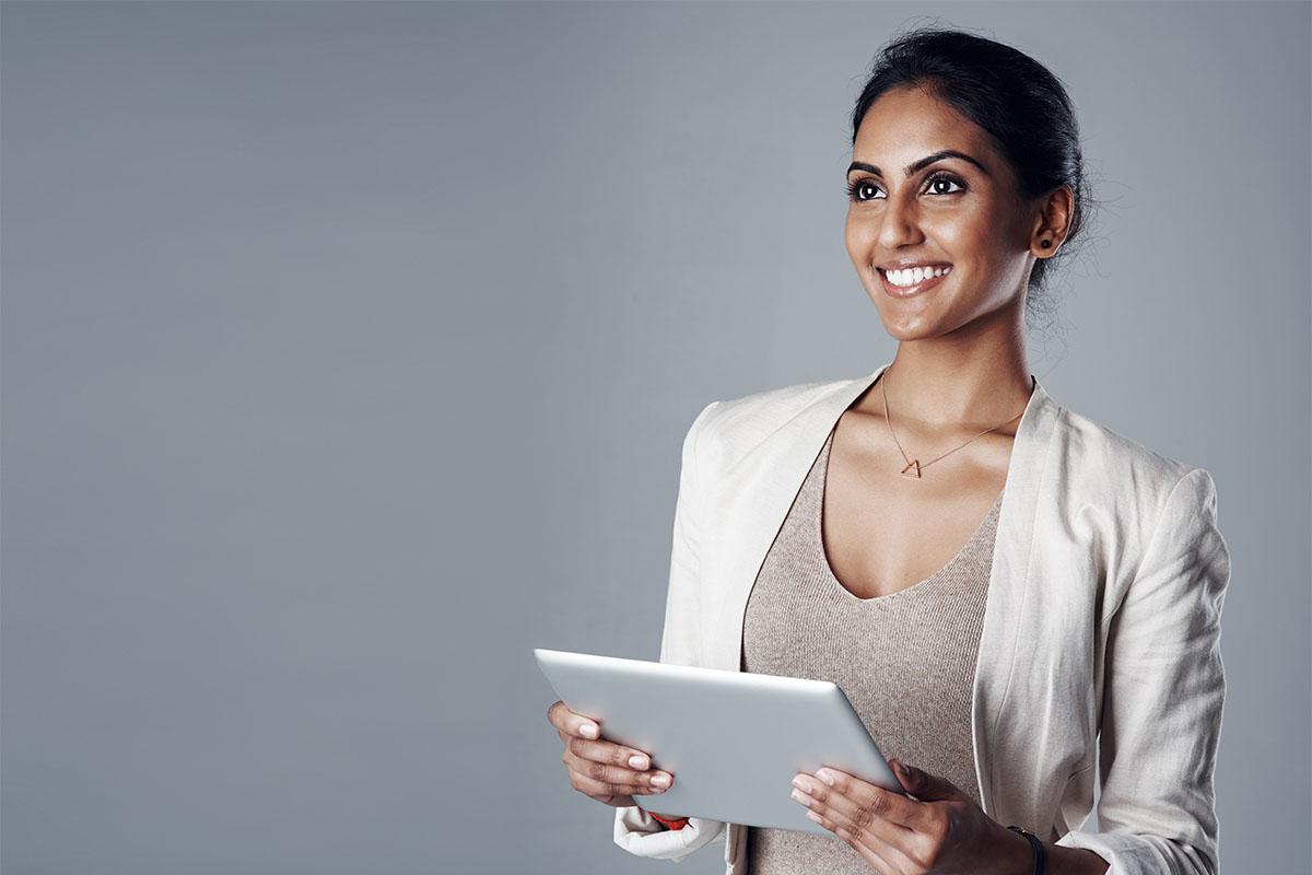 10+ Best Virtual Assistant WordPress Themes