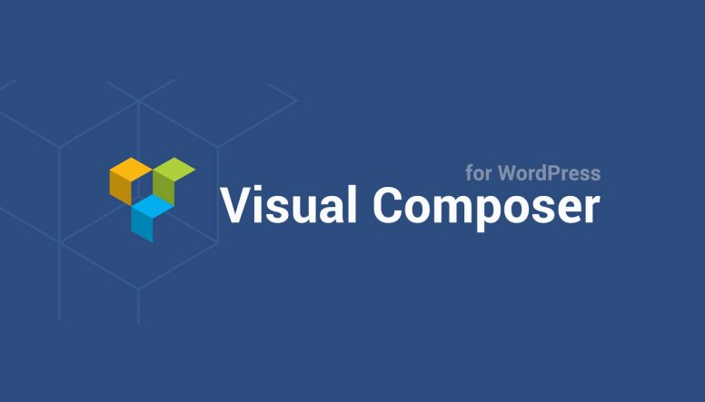 40 Drag & Drop Visual Composer WordPress Themes 2018