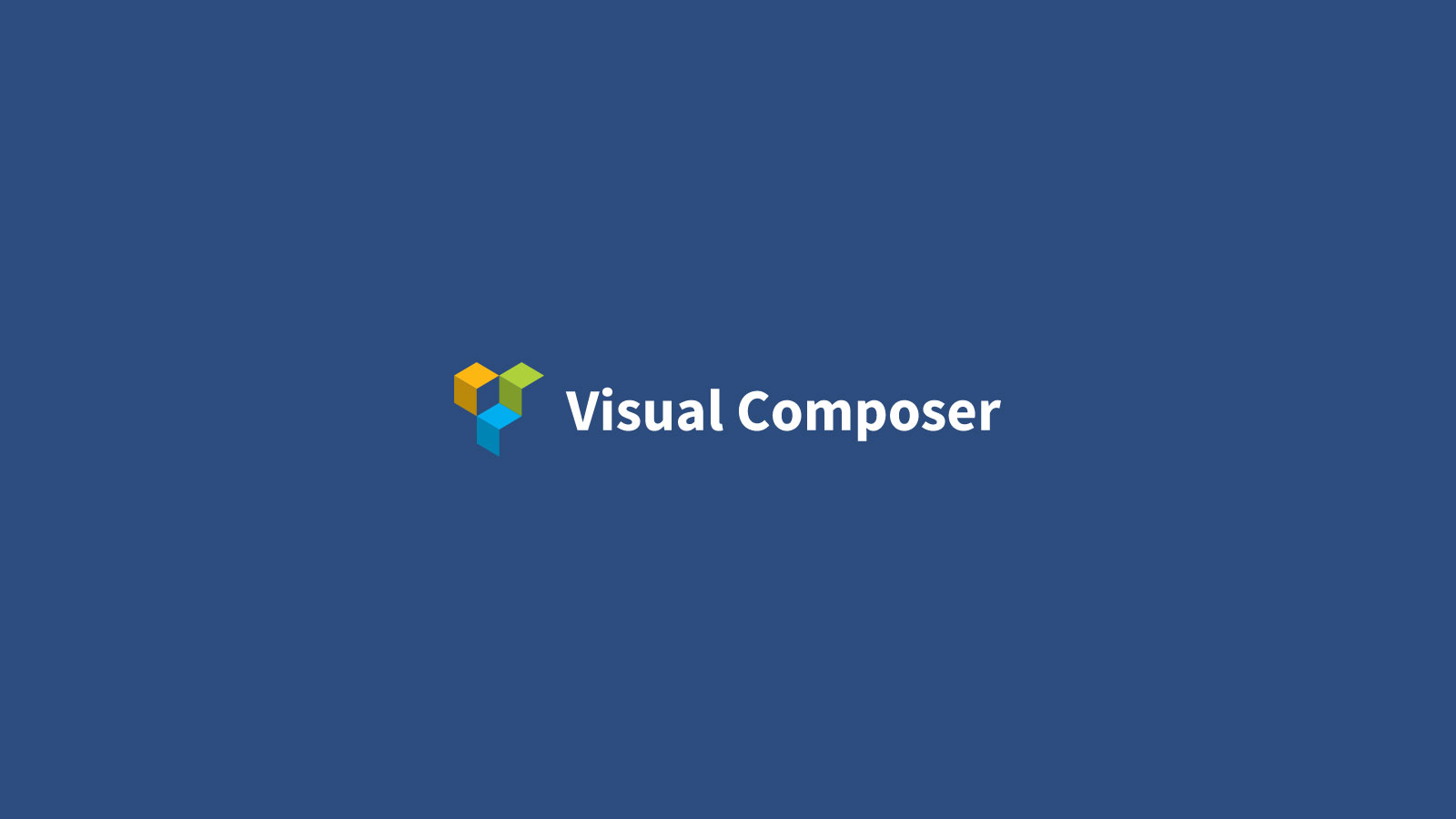 Visual Composer Site Examples