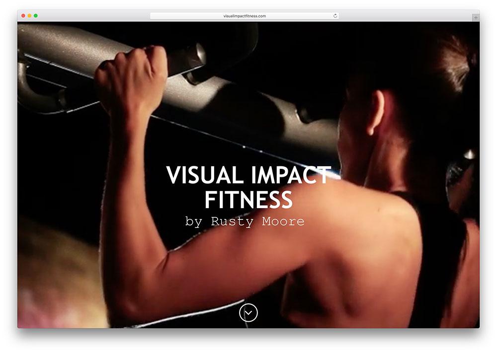 visualimpactfitness-gym-website-using-x-theme