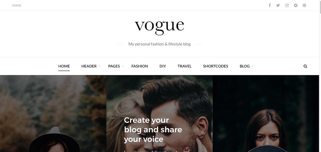 vogue-cd-a-fashion-lifestyle-blog-theme-for-wordpress-CL