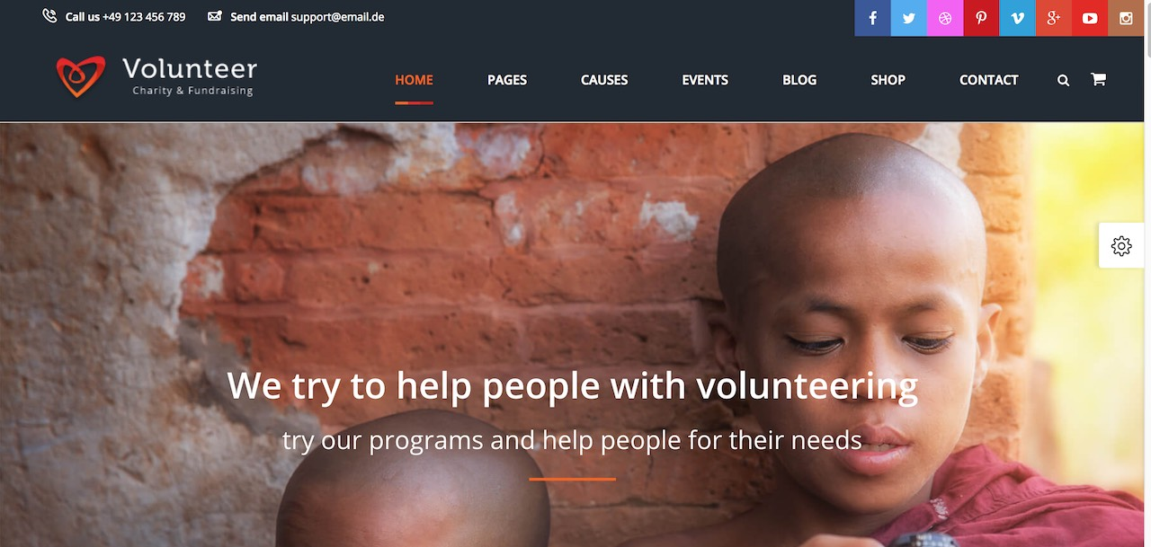 volunteer-charityfundraising-wordpress-theme-CL
