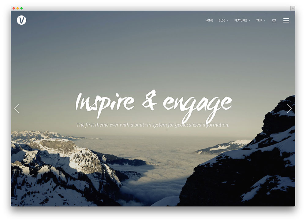 voyager-wordpress-travel-theme