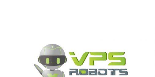 Vpsrobot Server Manager Review