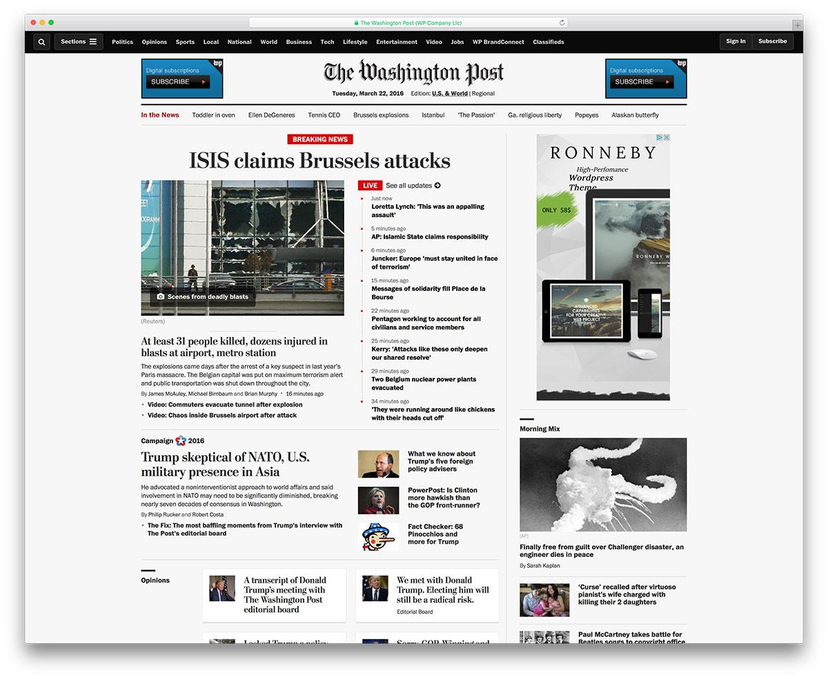 washingtonpost-news-site-wordpress-example