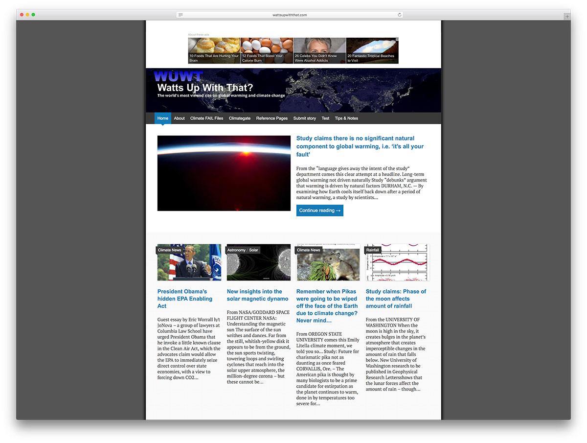 wattsupwiththat-science-wordpress-blog