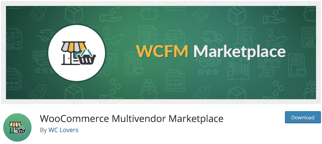 wc multivendor marketplace