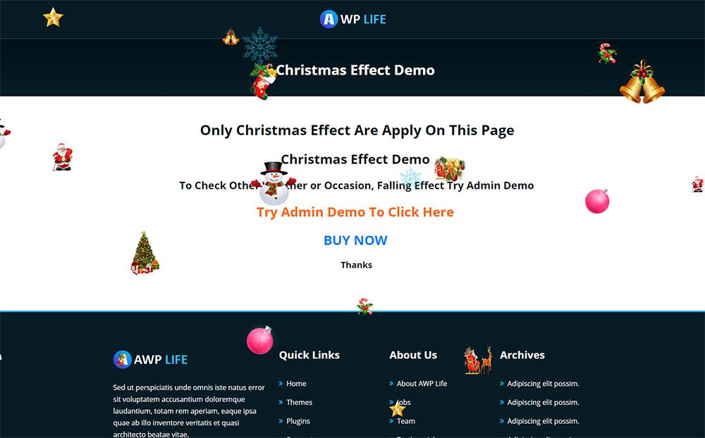 How to Build a Decent Website: Top WordPress Plugins 2019