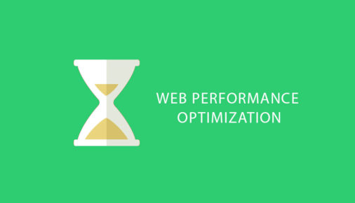 Web Performance Optimization Tools