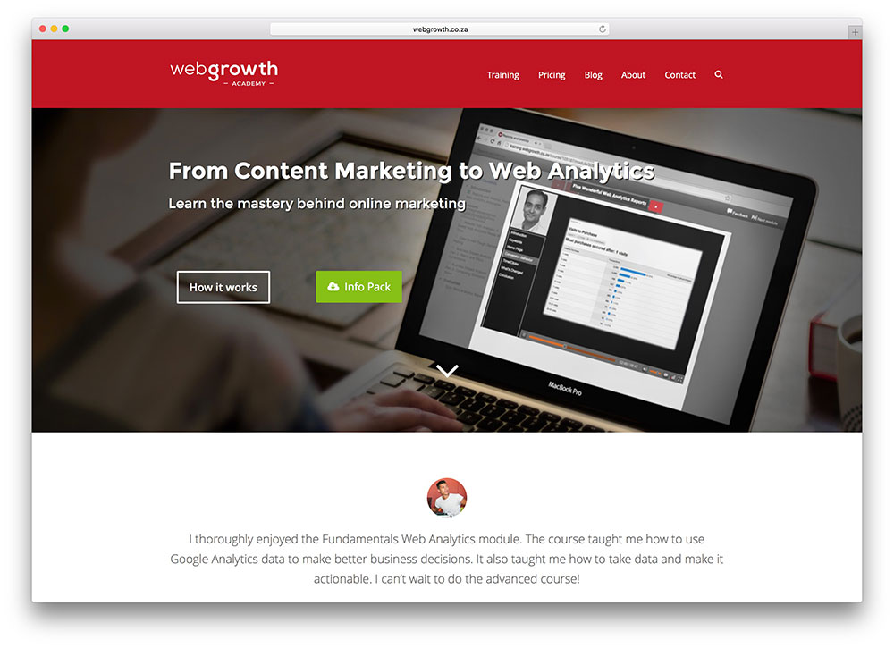 webgrowth-online-education-site-with-total-theme