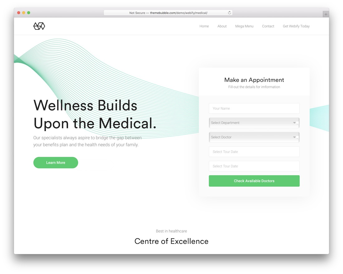 health promotion plan template.html