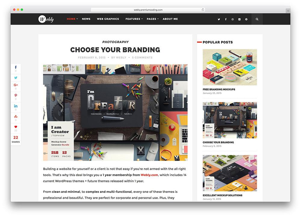 webly-simple-marketing-blog-wordpress-theme