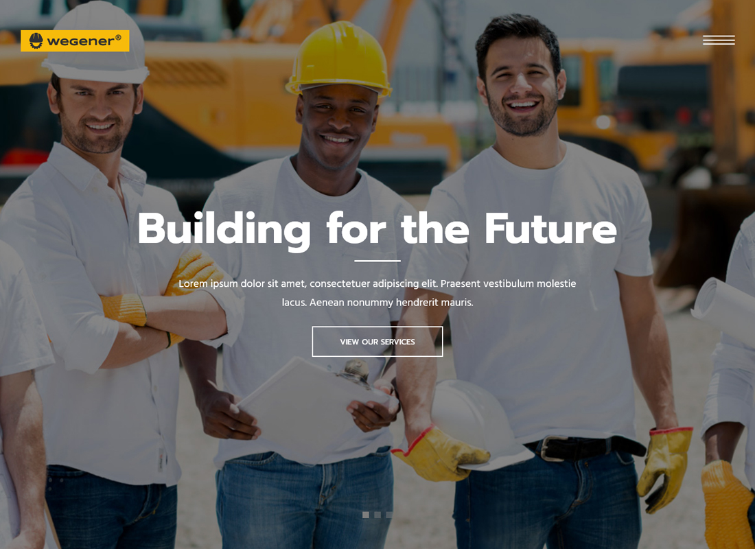 wegener-construction-engineering-wp-theme