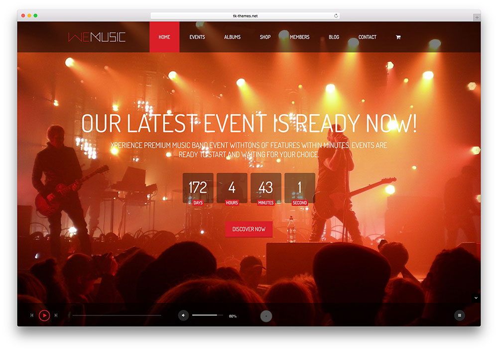 wemusic-fullscreen-music-html-website-template