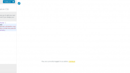 white_background_page_register