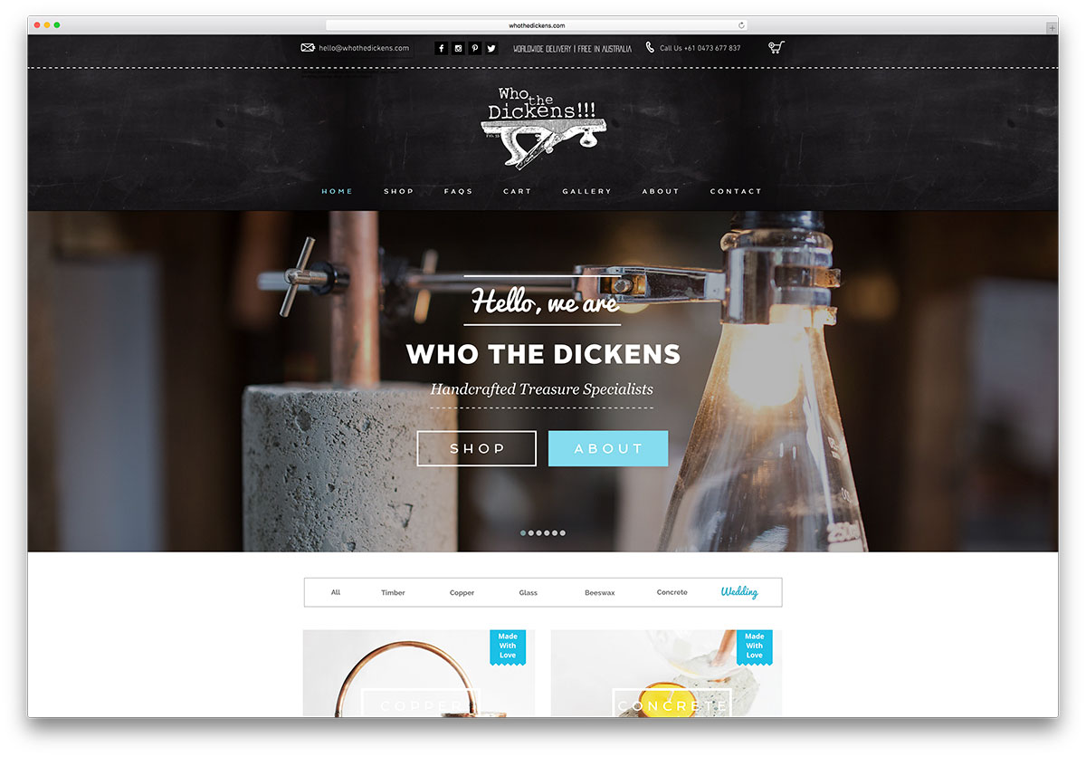whothedickens-hand-made-product-store-with-wix