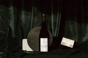Wine Store WordPress Themes