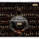 20 Wine WordPress Themes For Winery, Shop & Vineyard 2019