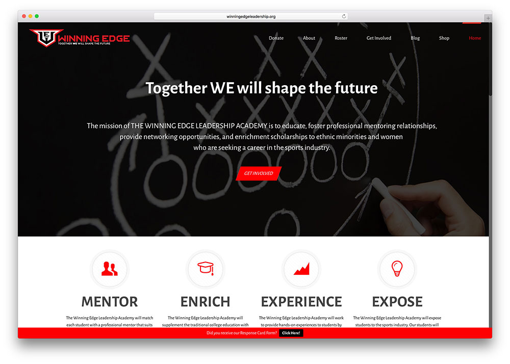 winningedgeleadership-education-site-example-with-betheme