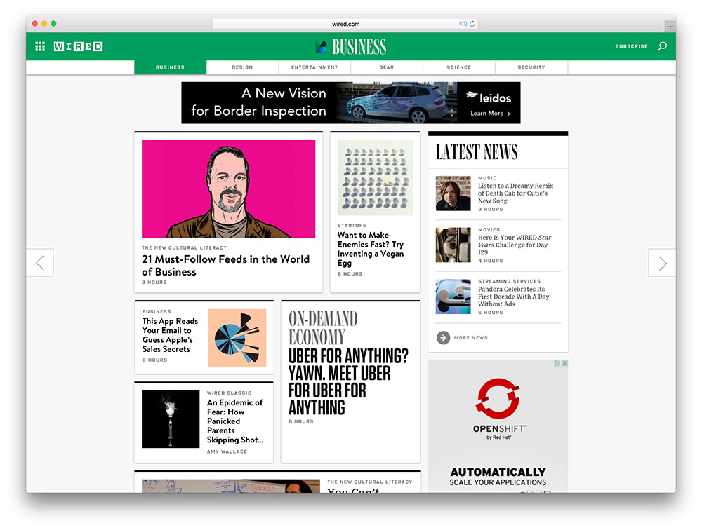 wired-business-news-website