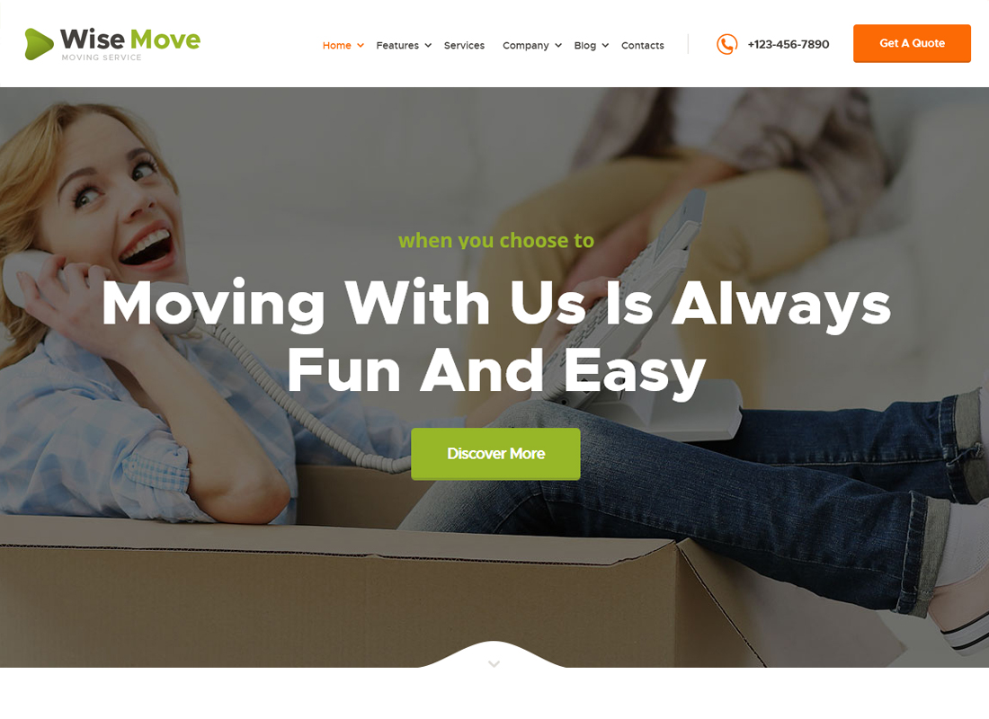 wise-move-moving-and-storage-services