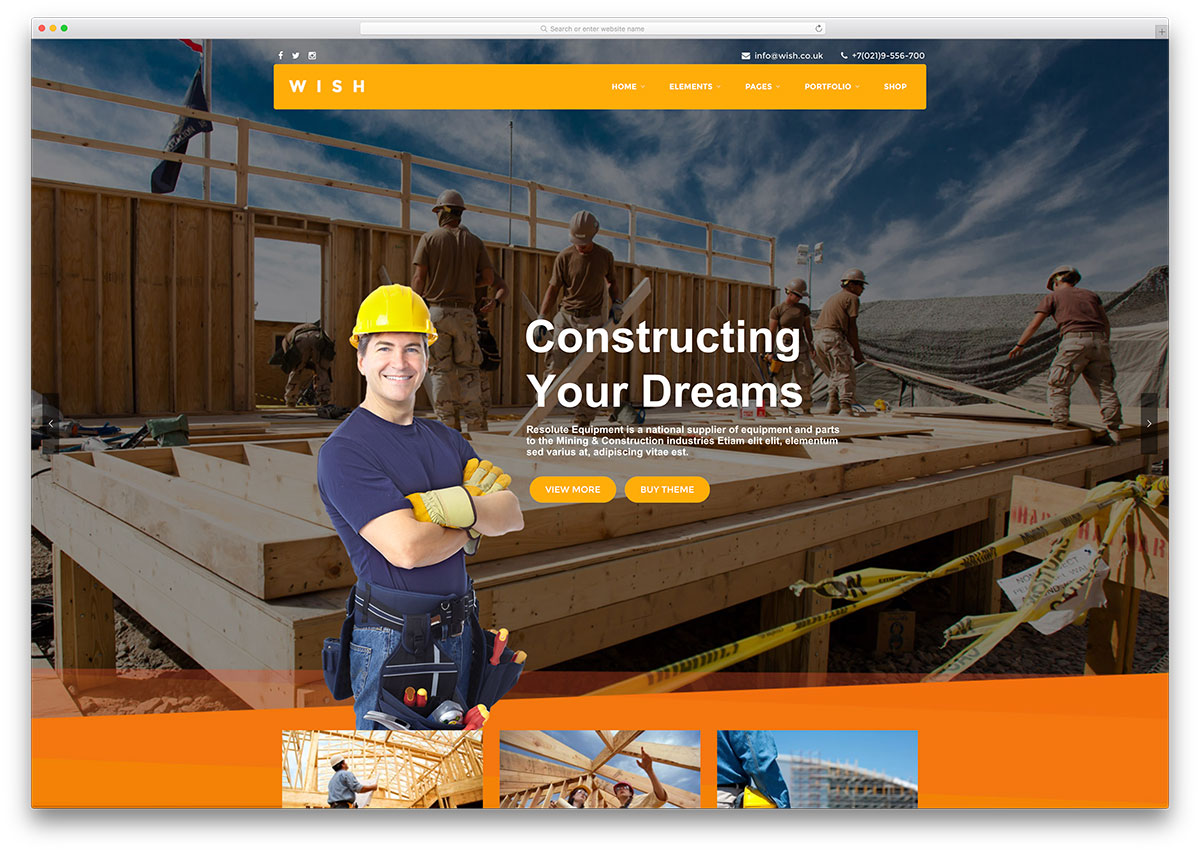 wish-creative-construction-company-template