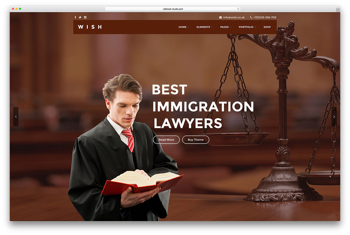wish-unique-lawyer-wordpress-theme
