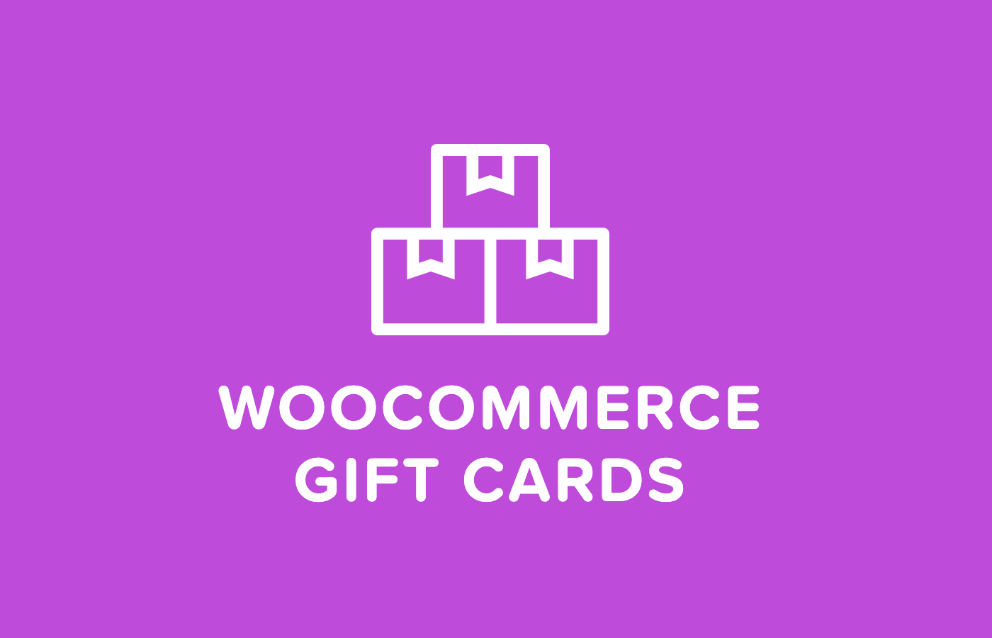Top 5 WooCommerce Gift Cards Plugins 2020