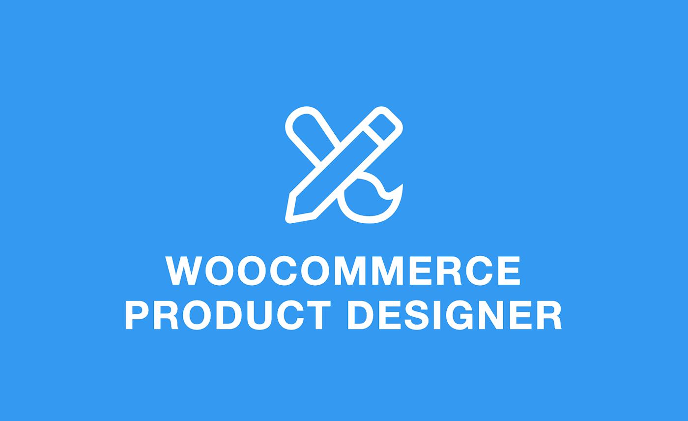 5 Responsive WooCommerce Product Designer Plugins