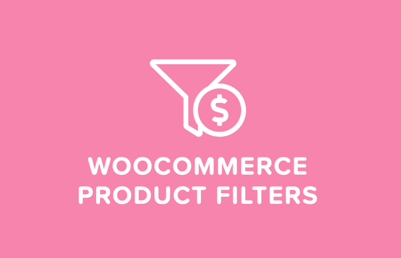 5 Best WooCommerce Product Filters Of 2020