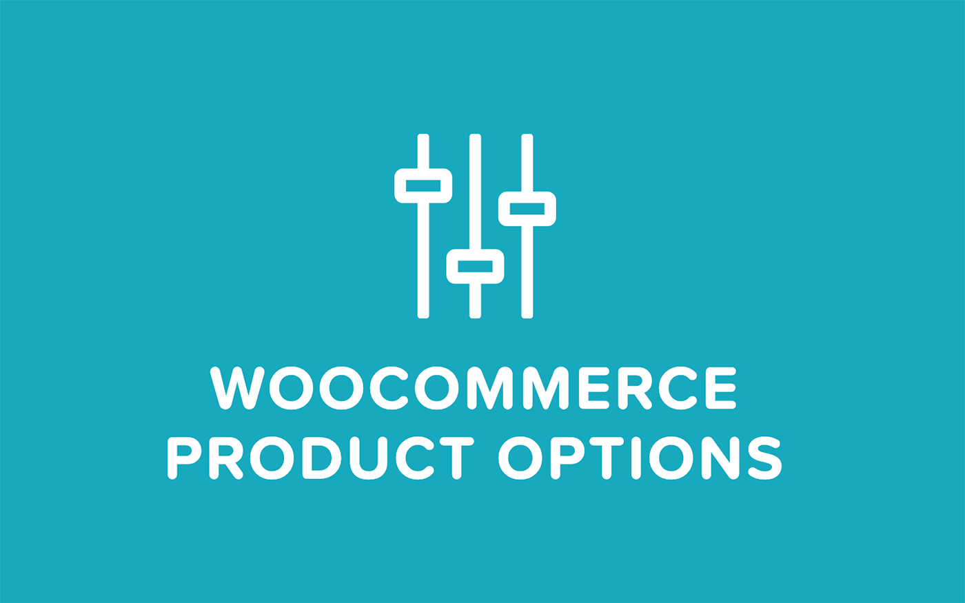 5 WooCommerce Product Options To Increase Profits
