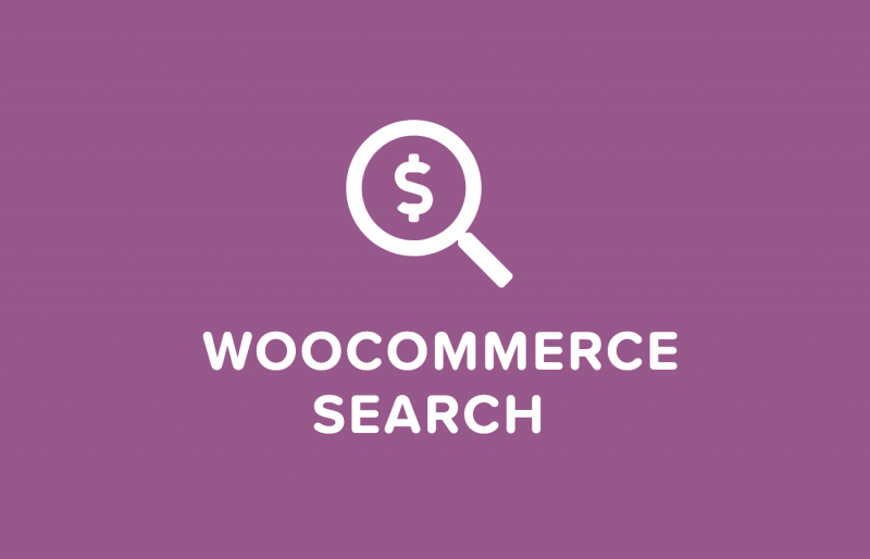 Top 5 WooCommerce Search Plugins For Easier Navigation