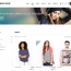 37 Best Responsive WooCommerce WordPress Themes To Build Awesome EStore 2015