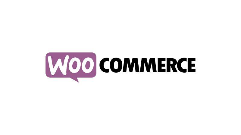 30+ Best Free WooCommerce Plugins For WordPress 2020