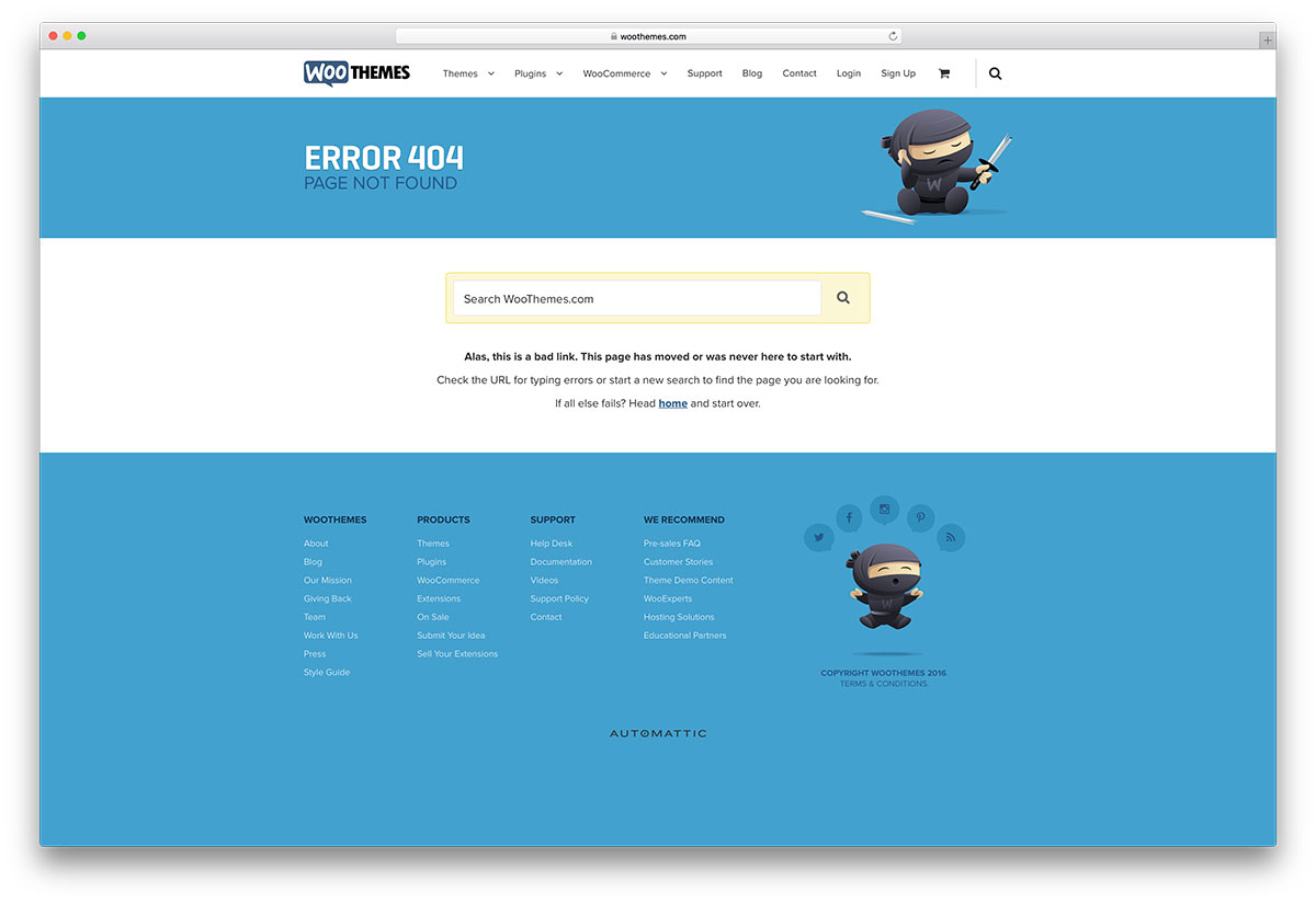 woothemes-error-404-page-example