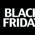 Black Friday WordPress Deals & Offers 2017