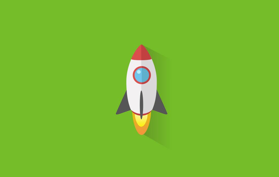 Top 10 WordPress Caching Plugins To Make Your WordPress Website Faster