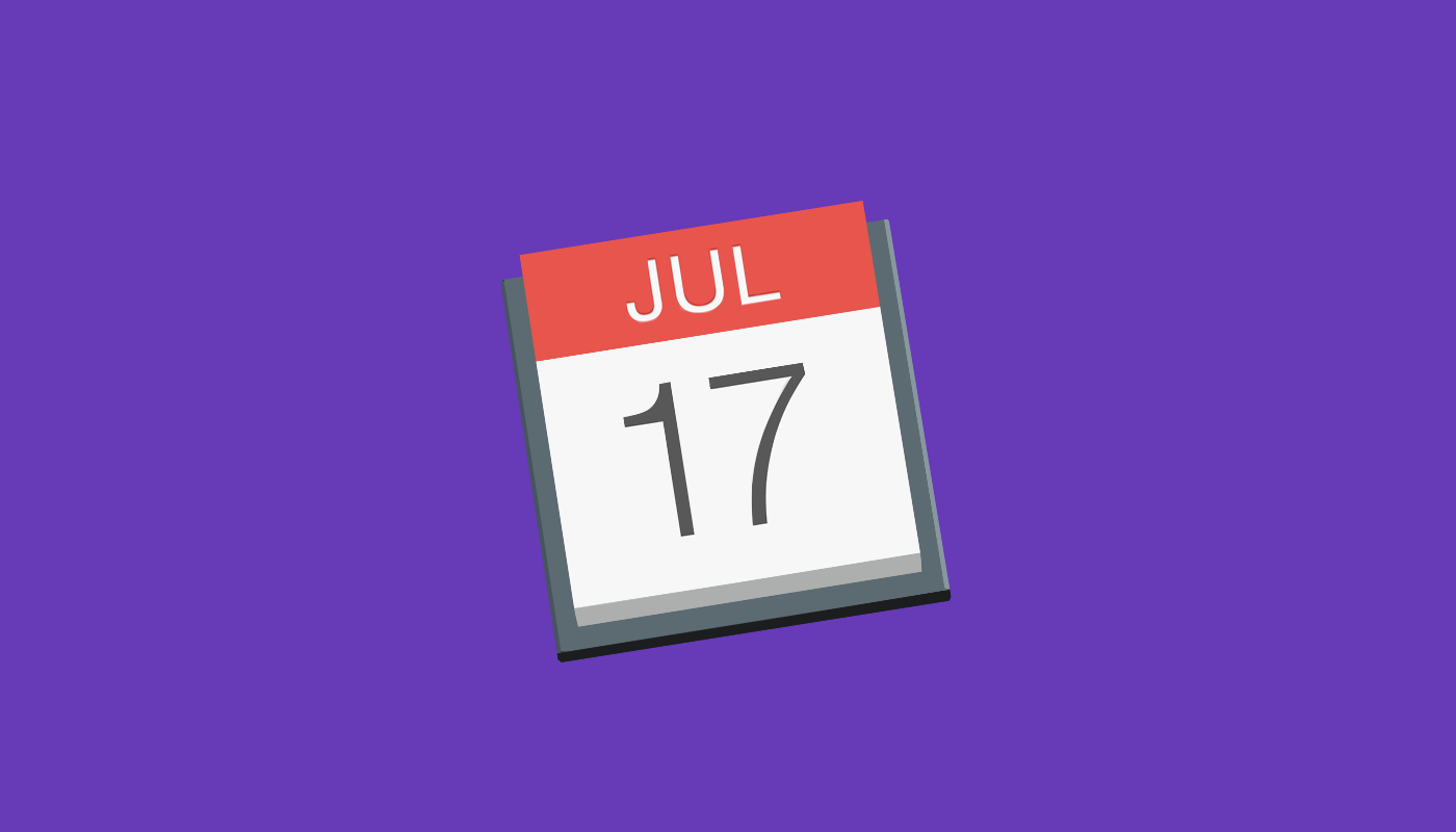 16 Efficient Event Calendar Plugins For WordPress 2019