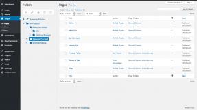 WordPress File Manager Plugins