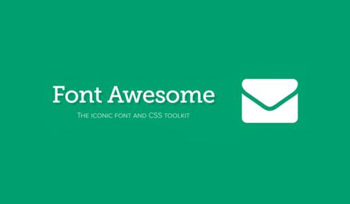 Wordpress Font Plugins