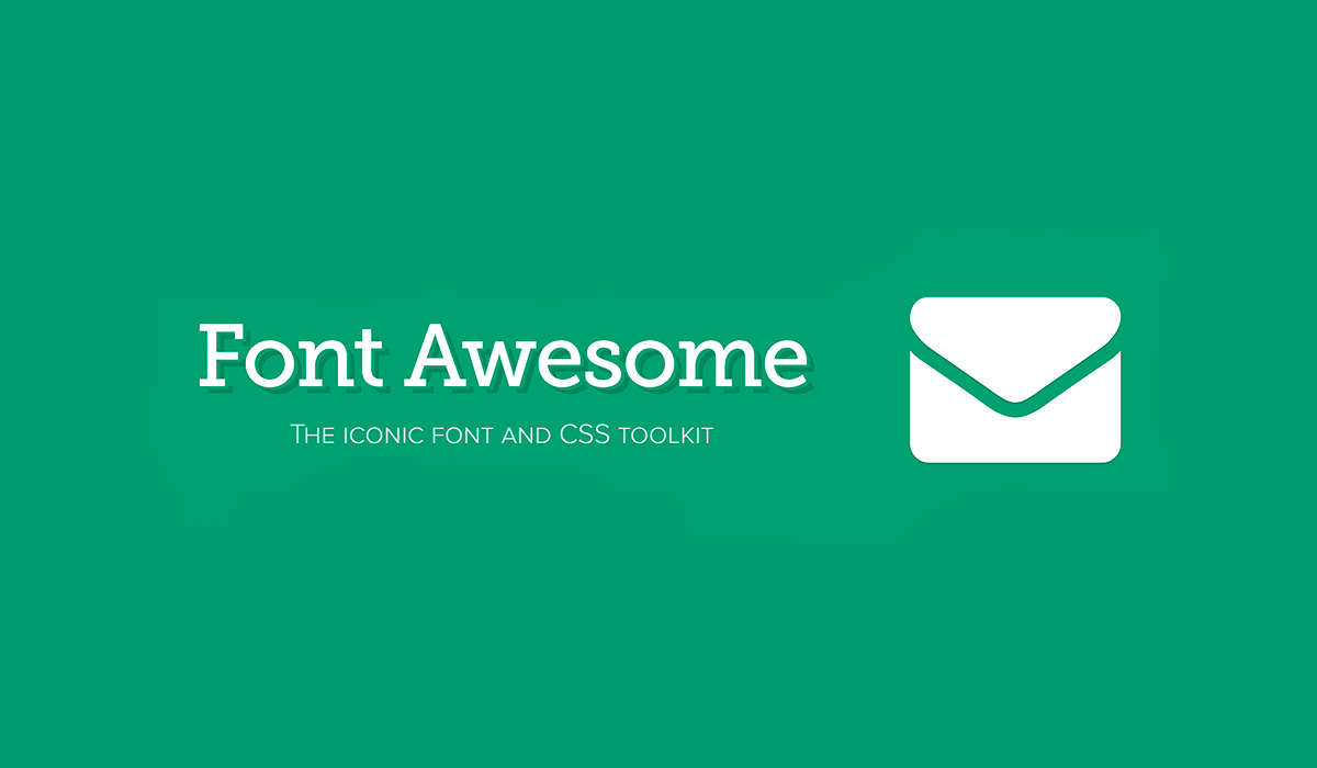 Top 22 Custom Font Plugins For WordPress 2019