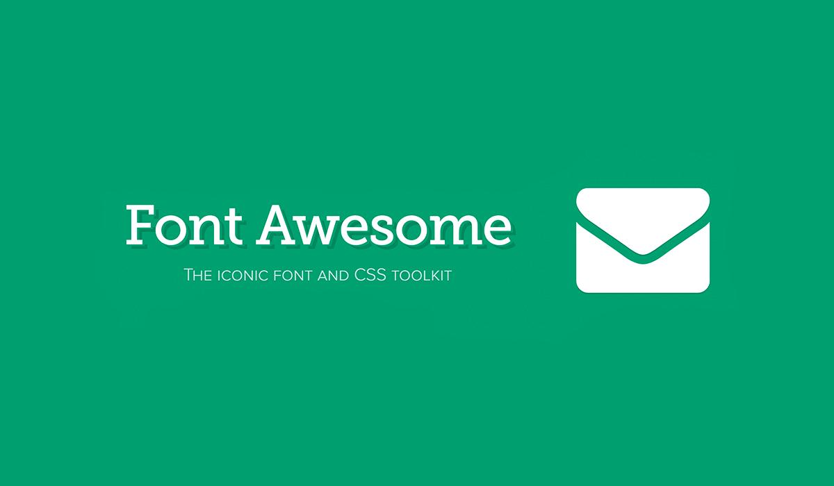Top 30 Custom Fonts Plugins For WordPress – 2017