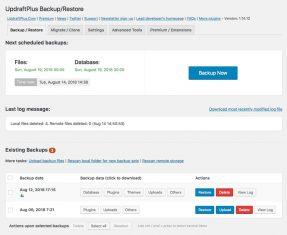 WordPress Google Drive Plugins